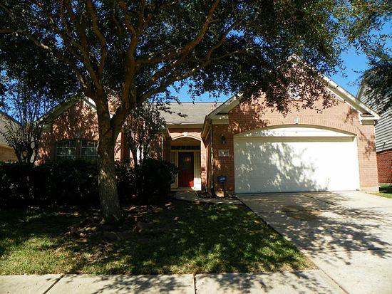 1510 Winston Homestead Dr, Richmond, TX 77406