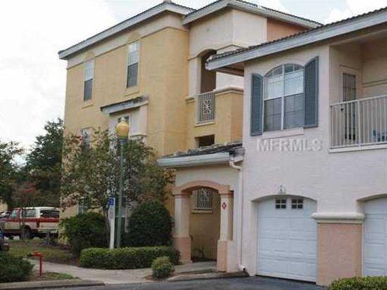8413 Lucuya Way UNIT 206, Temple Terrace, FL 33637