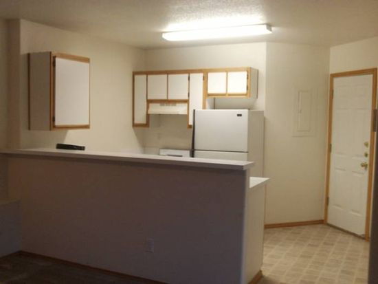 2728-2730 SW 1ST Ave, Portland, OR 97201
