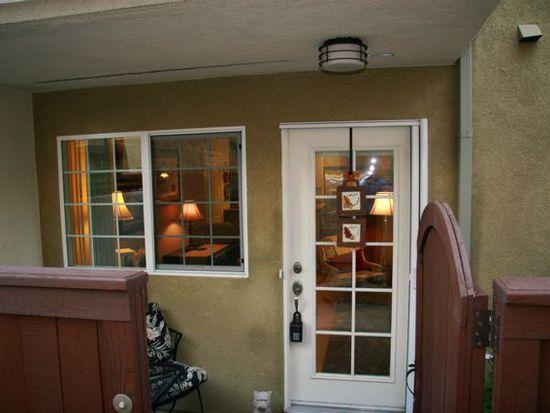 5404 Balboa Arms Dr UNIT 351, San Diego, CA 92117