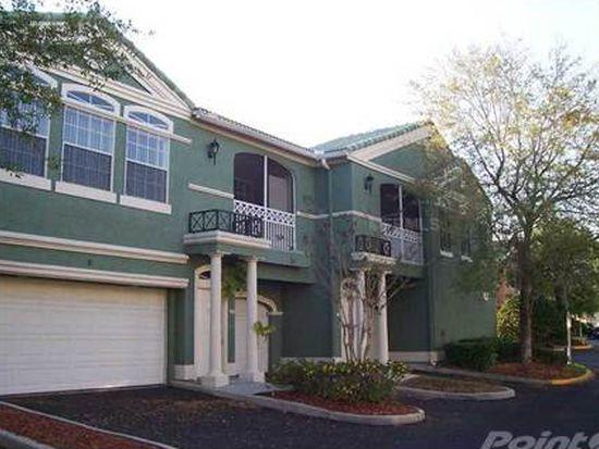 15350 Amberly Dr APT 5211, Tampa, FL 33647