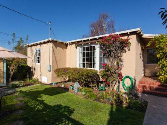1509 Virginia St # A, Berkeley, CA 94703