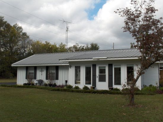 210 Fuller Rd, Dothan, AL 36301