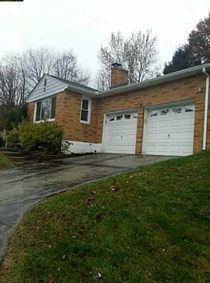 290 Old Route 66, Greensburg, PA 15601