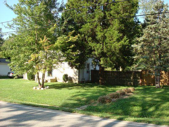 1315 Dahl Rd, Louisville, KY 40213