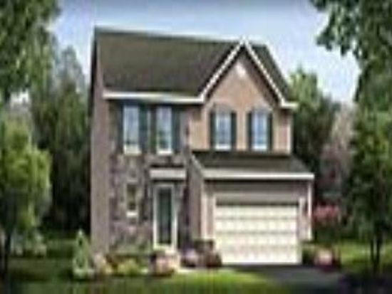 1111 Towervue Dr, Pittsburgh, PA 15227