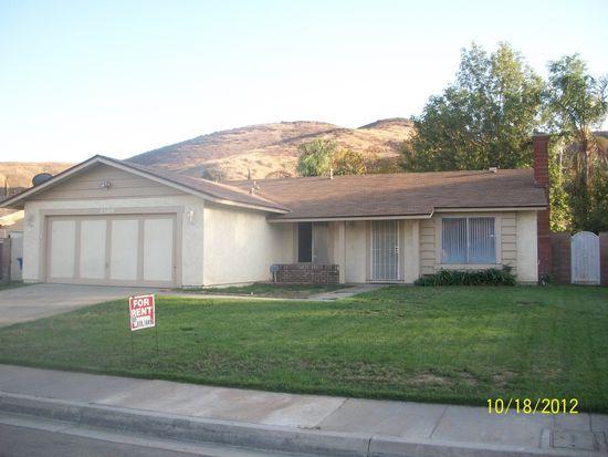 1589 Morningside Dr, San Bernardino, CA 92407