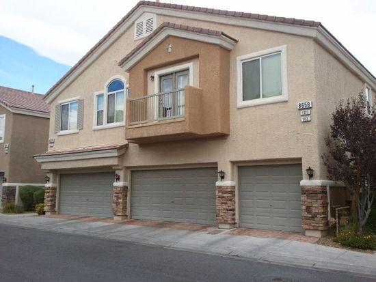 8658 Tom Noon Ave UNIT 101, Las Vegas, NV 89178