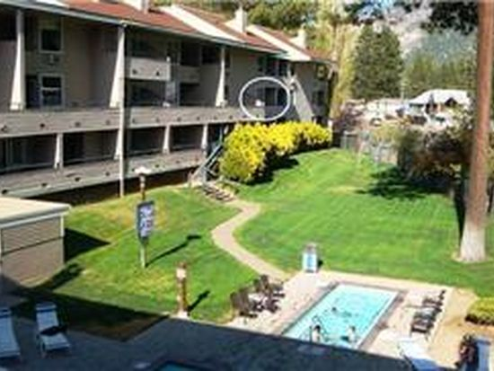 3535 Lake Tahoe Blvd # 206, South Lake Tahoe, CA 96150