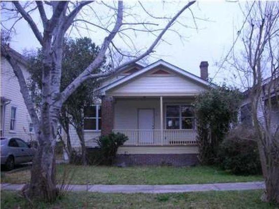 46 Poplar St, Charleston, SC 29403