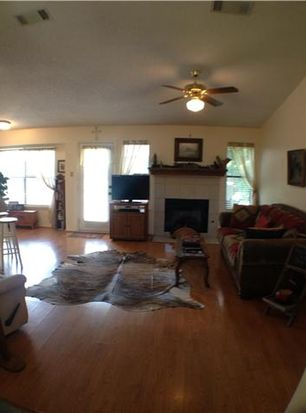 1409 Plum Creek Rd, Cedar Park, TX 78613