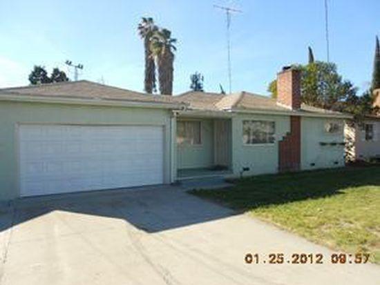 2775 W Court St, San Bernardino, CA 92410