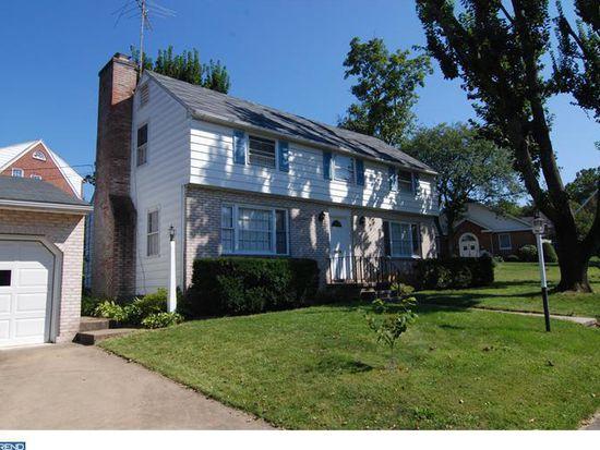 201 Jefferson Blvd, West Lawn, PA 19609