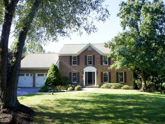 13307 Query Mill Rd, North Potomac, MD 20878