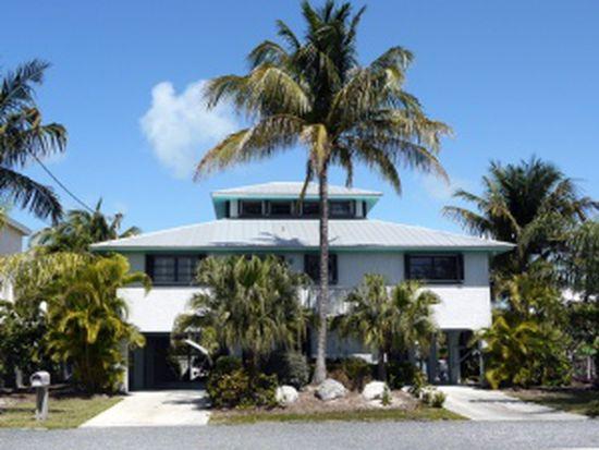 246 Key Haven Rd, Key West, FL 33040