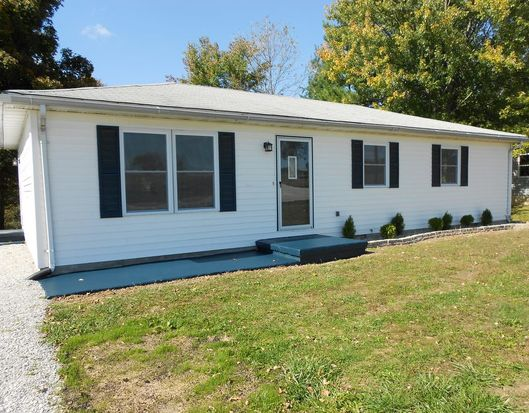 5261 S State Road 66, English, IN 47118
