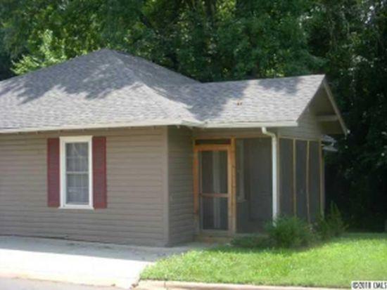 400 Faison Ave, Charlotte, NC 28205