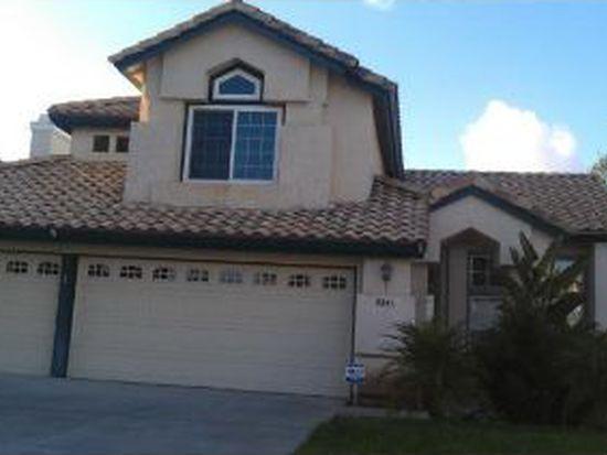8843 Mesa Oak Dr, Riverside, CA 92508