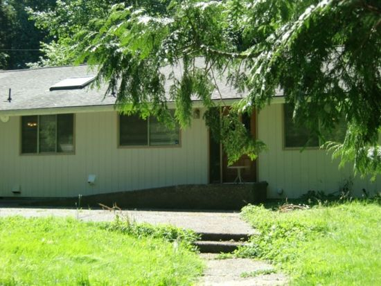 13407 Dubuque Rd, Snohomish, WA 98290