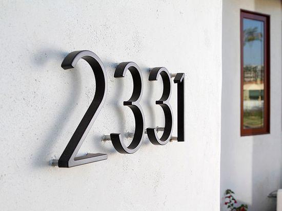 2331 Pelham Ave, Los Angeles, CA 90064