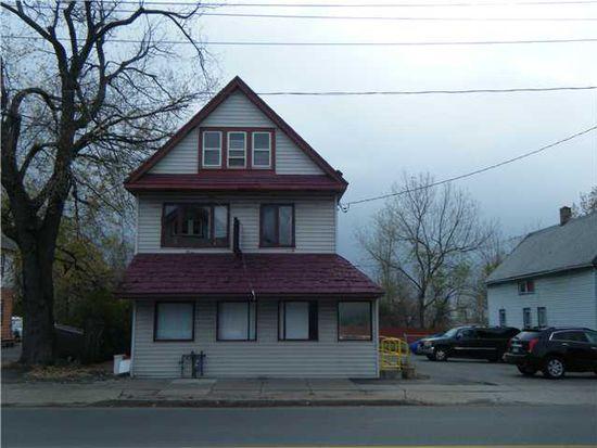 1029 Walden Ave, Buffalo, NY 14211