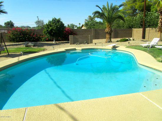 1220 E Royal Palm Rd, Phoenix, AZ 85020