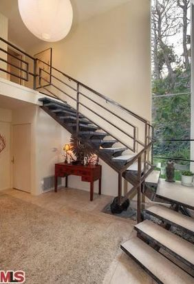 1417 Bluebird Ave, Los Angeles, CA 90069