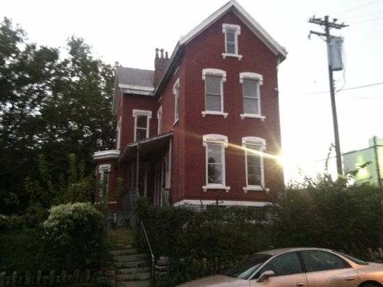 975 Elberon Ave, Cincinnati, OH 45205