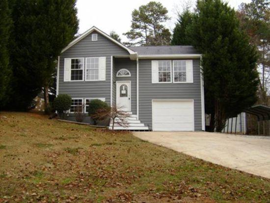 2935 Waterford Dr, Gainesville, GA 30504