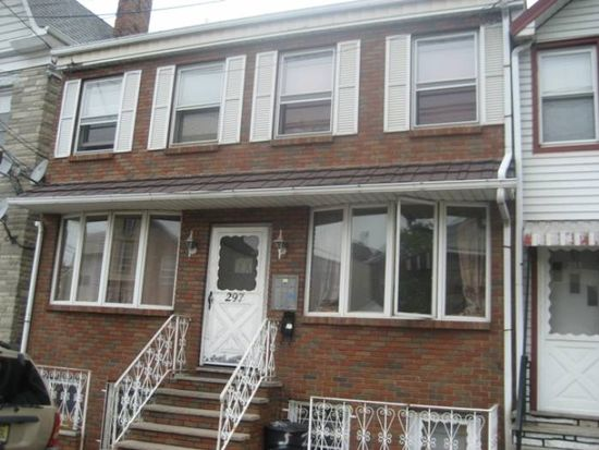 297 Walnut St, Newark, NJ 07105