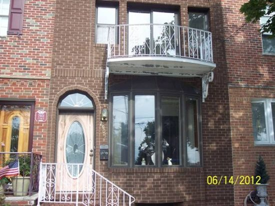 2903 S 17th St, Philadelphia, PA 19145