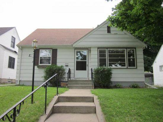 2769 Zenith Ave N, Robbinsdale, MN 55422