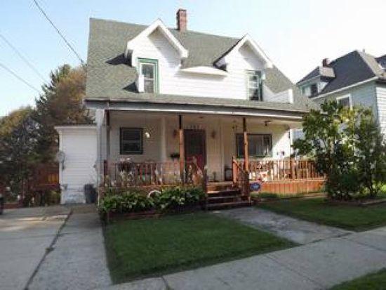 265 Willard St, Jamestown, NY 14701