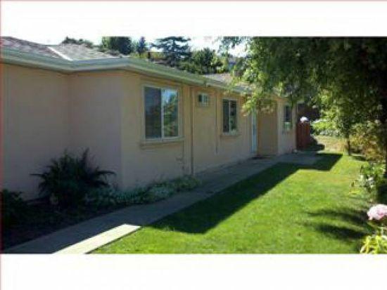 31 Allston Way, Watsonville, CA 95076