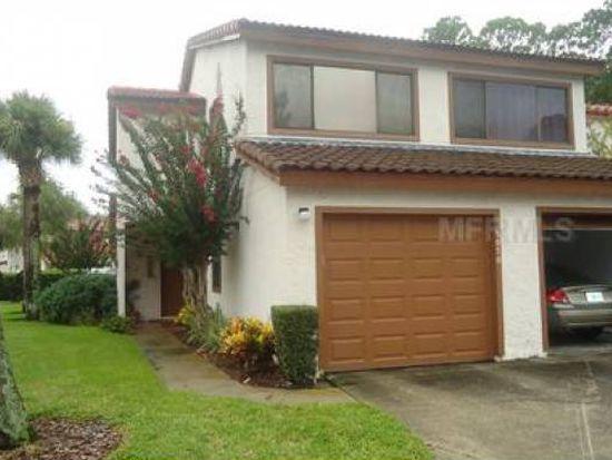 5070 Ernst Ct # 270, Orlando, FL 32819