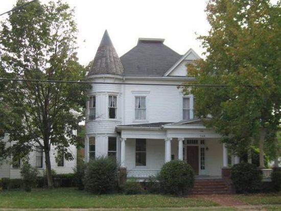 340 Roanoke Blvd, Salem, VA 24153
