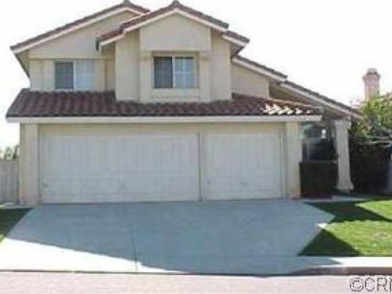 9768 Shadow Springs Dr, Moreno Valley, CA 92557