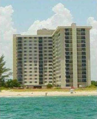 1900 S Ocean Blvd APT 4P, Pompano Beach, FL 33062