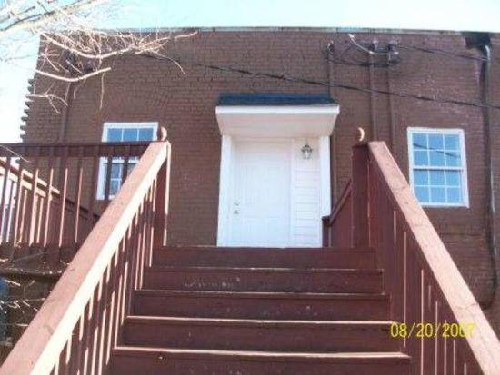 134-B W Front St, Liberty, SC 29657
