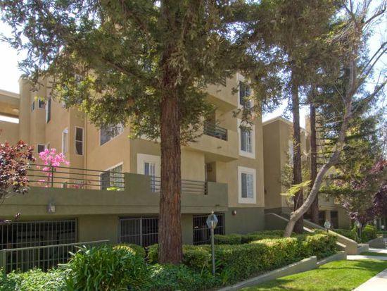 6140 Monterey Rd APT 430, Los Angeles, CA 90042