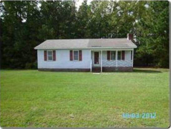 2000 Marsh Ct, Clayton, NC 27520