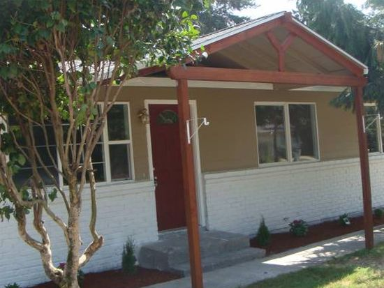 8602 SE 155th Ave, Happy Valley, OR 97086