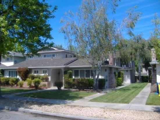 3001 Walgrove Way APT 4, San Jose, CA 95128