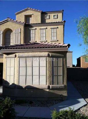 9144 Cedar Door Ave, Las Vegas, NV 89148