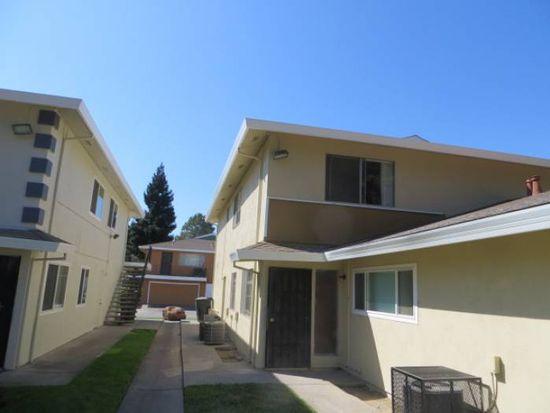 7432 Franklin Blvd APT 3, Sacramento, CA 95823