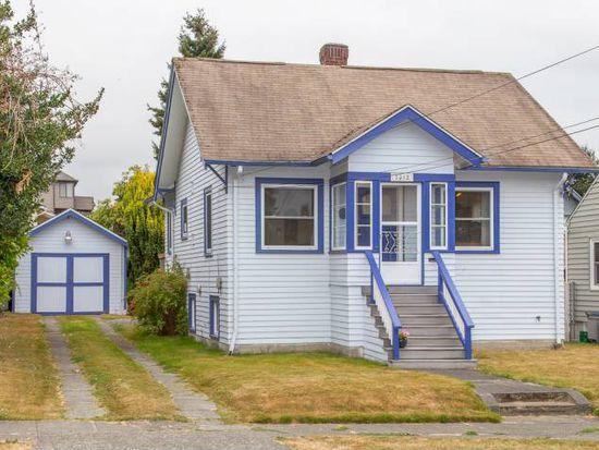 7312 32nd Ave NW, Seattle, WA 98117