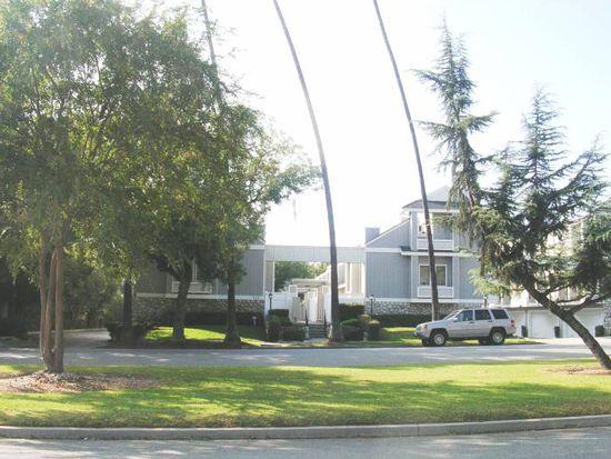 109 S Sierra Madre Blvd APT 3, Pasadena, CA 91107