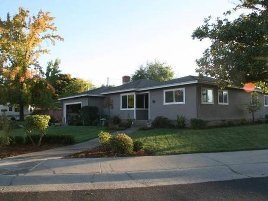 923 Coloma Way, Roseville, CA 95661