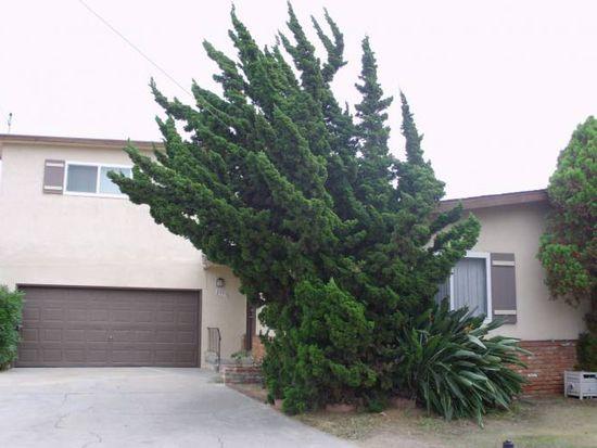 8993 Kobe Pl, San Diego, CA 92123