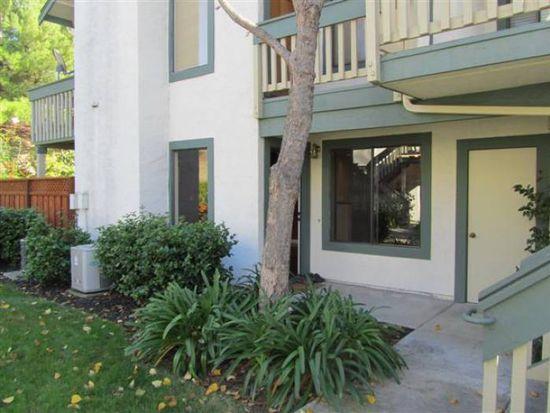 3793 Crow Canyon Rd, San Ramon, CA 94582